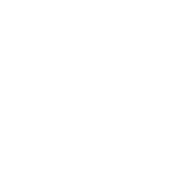 Format doc