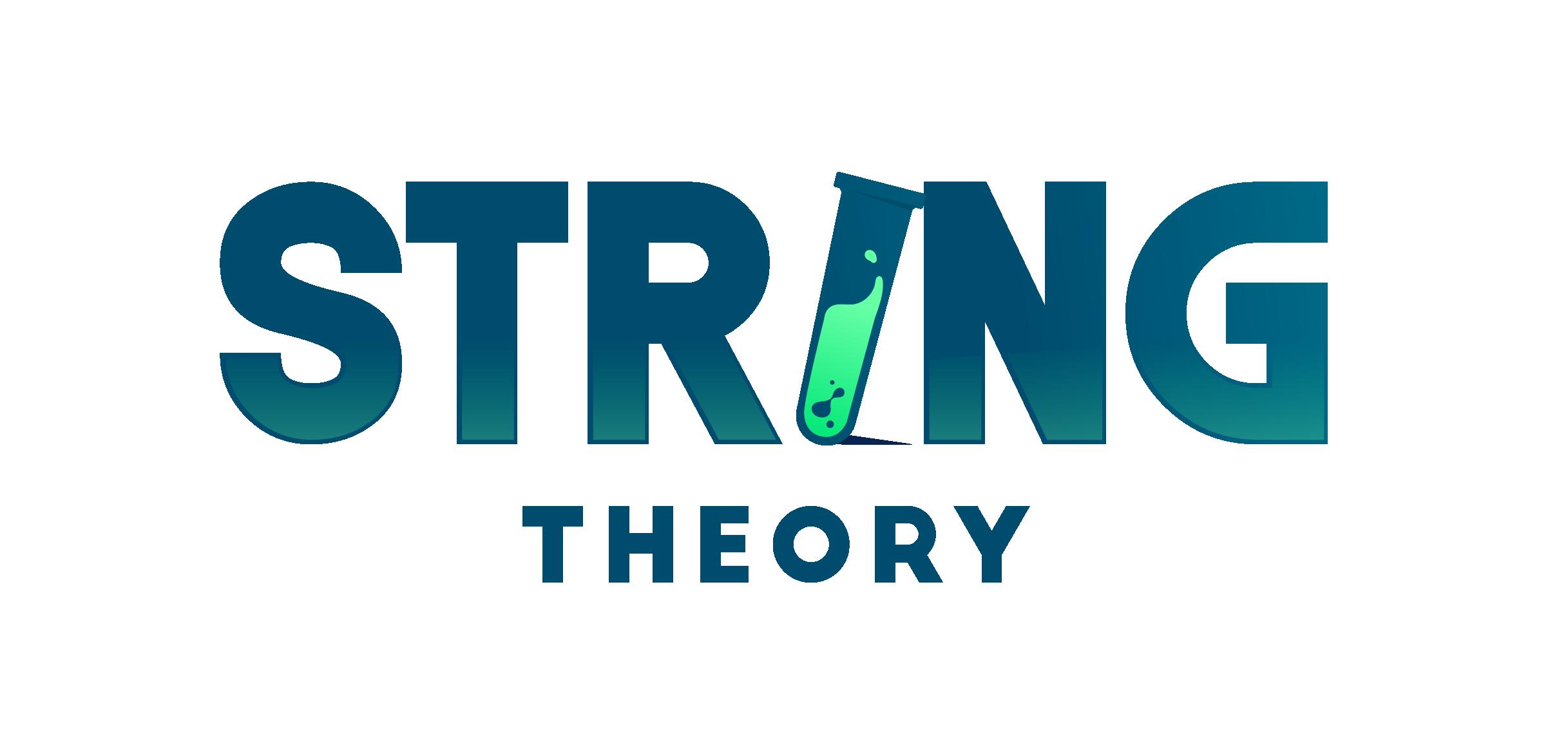 String Theory FR