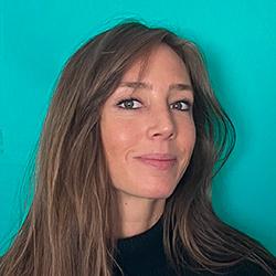 Jeanne Moury Bezian